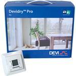 Devi Thermostat Devidr Pro Kit