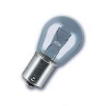 Osram Scheinwerferlampe 7511
