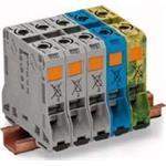 WAGO Kontakttechnik Drehstrom-Set 50qmm 285-159