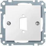Merten Zentralplatte pws 468119