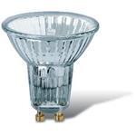 Osram Halopar 16 Lampe 64824 FL