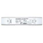 Osram LED-Betriebsgerät OT 75/220-240/24 UNV