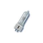 Osram Halogen-Netzspannungslampe 93592