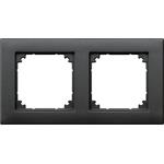 Merten Rahmen 2f.anth 486214