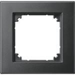 Merten Rahmen 1f.anth 488114