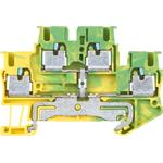 Siemens Doppelstockklemme 8WH6020-0CF07