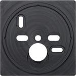Merten Adapter 512499