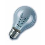 Osram Special-Lampe CENTRA A CL 100