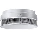 ARGUS Rauchmelder Connect 548560