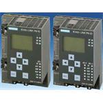 Siemens Netzübergang 6GK1411-2AB10