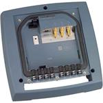 Siemens WLAN-AccessPoint W786 1Pro 6GK5786-1BA60-2AA0