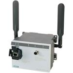 Siemens IWLAN dual Access Point 6GK5788-2AA60-6AA0