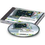 Phoenix Contact Diag+ NetScan-Kopierlizenz DIAG+ NETSCAN CPY