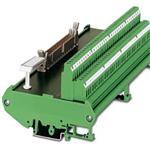 Phoenix Contact Passiv Module FLKM 50/32M/PLC