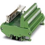 Phoenix Contact Passiv Module FLKM 50/S7/A-S400