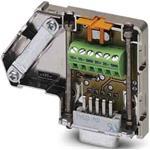 Phoenix Contact SUB-D-Busstecker SUBCON-PLUS-CAN/SC2