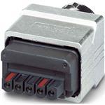 Phoenix Contact Steckverbinder MSTB IP67 VS-PPC-C2-M #1608074