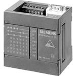 Siemens DP/AS-Interface Link 20E 6GK1415-2AA10