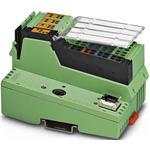 Phoenix Contact Inline-Controller ILC 130 ETH