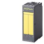 Siemens Powermodul PM-E 6ES7138-4CF03-0AB0