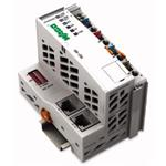 WAGO Kontakttechnik Feldbuscontroller 750-881