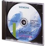 Siemens Software 6ES7652-0XD17-2YB5