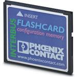 Phoenix Contact Speicher CF FLASH 2GB