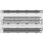 Eaton Klemmenträger ZSD-PKL/NPE/1