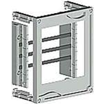 Siemens ALPHA400/630DIN für SAMMEL 8GK4801-3KK12
