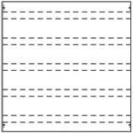 Striebel&John Reihenklemmen-Modul MBK310