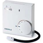 Eberle Controls Fußbodenregler FR-E 525 31/30 C