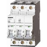 Siemens Ausschalter 5TE8723