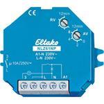 Eltako Nachlaufschalter NLZ61NP-230V