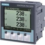 Siemens Schalttafelmessgerät 7KM4212-0BA00-3AA0