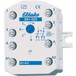 Eltako Stromstoßschalter S81-002-48V DC