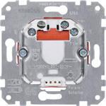 Merten Relais-Schalt-Einsatz 576897
