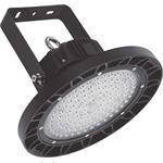 LEDVANCE LED-Hallenleuchte HIGHBAY LED120W/6,5K