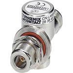 Phoenix Contact N-Überspannungs-Ableiter CN-LAMBDA/4-5.9-BB