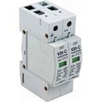 OBO Bettermann SurgeController V20-C 2PHFS-1000