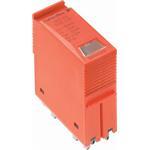 Weidmüller Überspannungsschutz VSPC 1CL 12VDC R