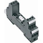 Weidmüller Basiselement-Meldekontakt VSPC BASE 4SL R