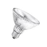 Osram Halopar 30 Lampe 64845 FL