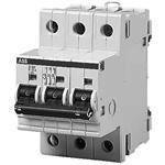 ABB Stotz S&J Sicherungsautomat S 223-K 10
