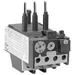 ABB Stotz S&J Thermischer Auslöser TA25DU-0.25-V1000