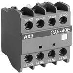 ABB Stotz S&J Hilfsschalterblock CA 5-40 E
