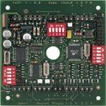 ABB Stotz S&J Auswertemodul für L240/BS