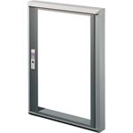 Rittal Systemfenster FT 2735.250