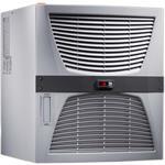 Rittal Rückkühlanlage Mini 1490W SK 3319.610