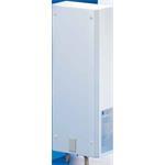 Rittal Luft/Wasser Wärmetauscher SK 3374.110