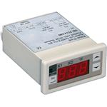 Rittal Temperaturanzeige Digital SK 3114.200